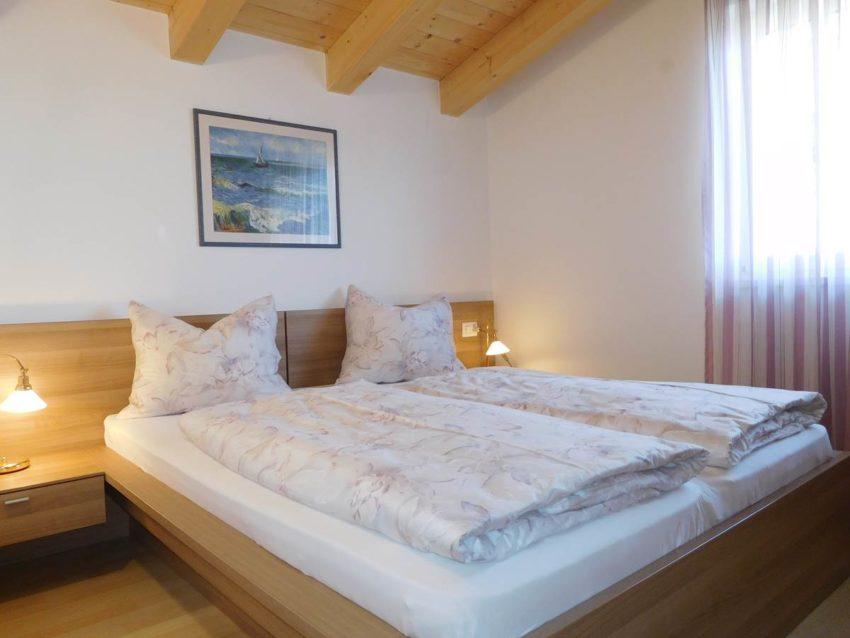 2. Schlafzimmer - belvedere-