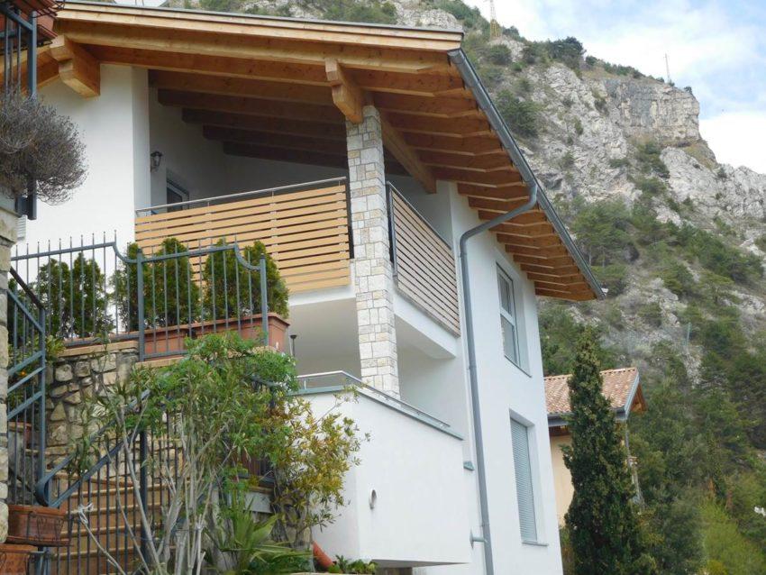 Haus von Aussen Fewo Belvedere-1