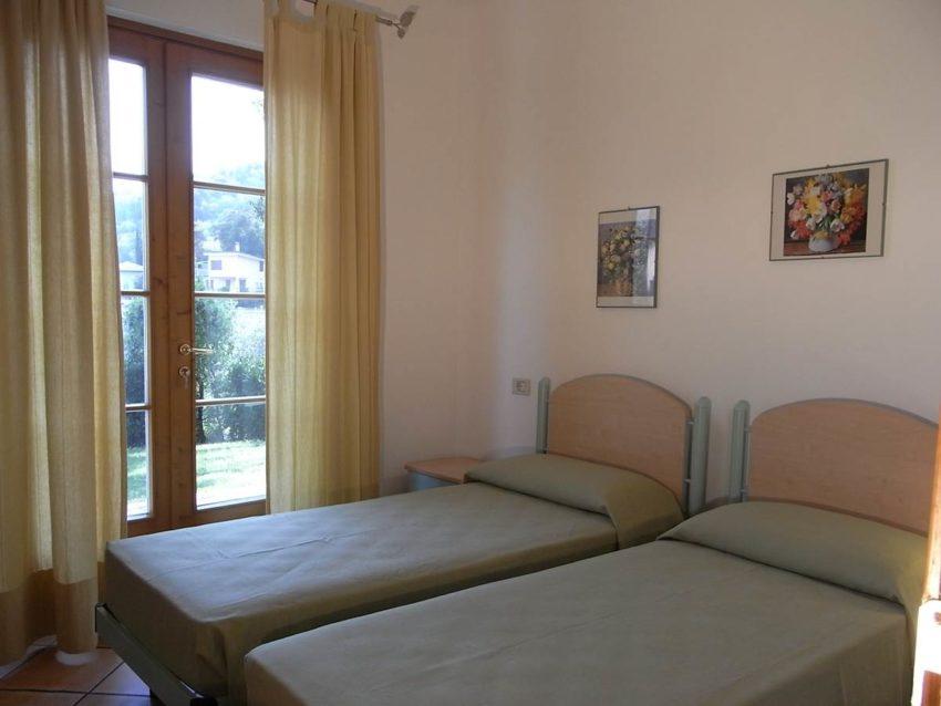 2,Schlafzimmer -Casa-Serena-2