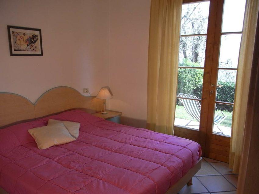 Schlafzimmer -Casa-Serena-1